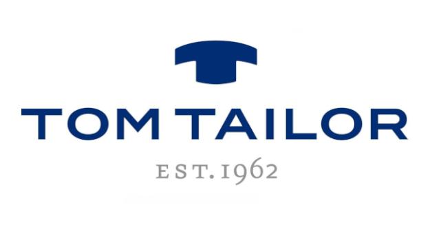 Tom Tailor Holding AG