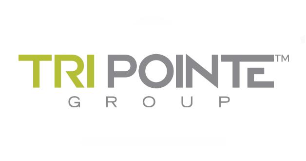 TRI Pointe Group Inc.