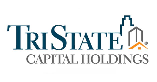 TriState Capital Holdings Inc.