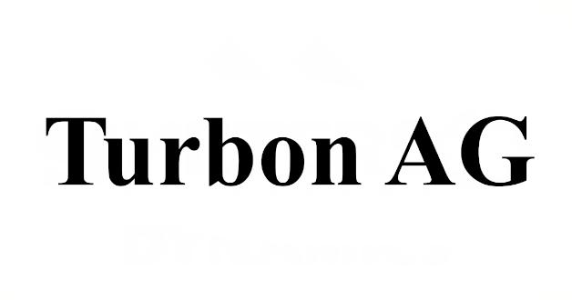 Turbon AG
