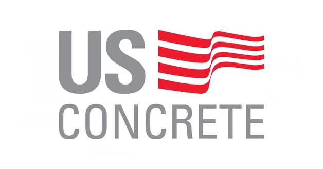 U.S. Concrete Inc.