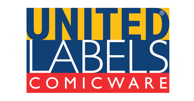 United Labels AG