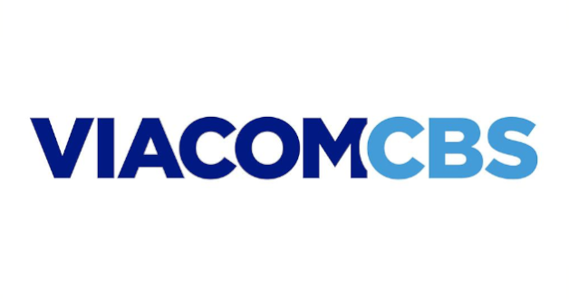 ViacomCBS Inc