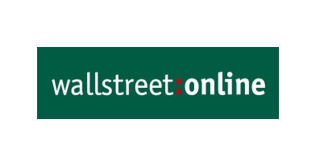 Wallstreet Online AG