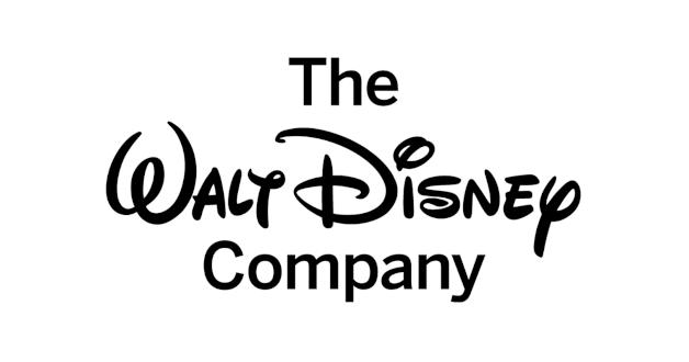 Walt Disney Co