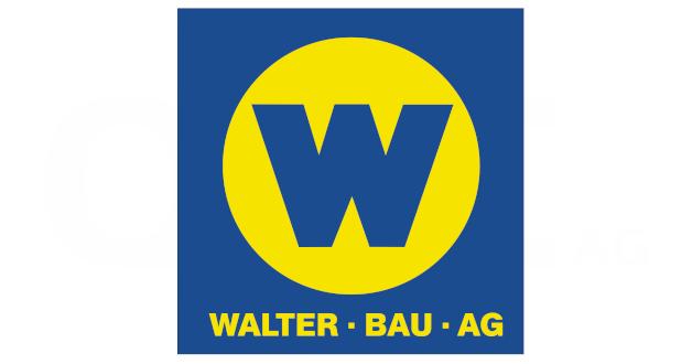 Walter Bau AG