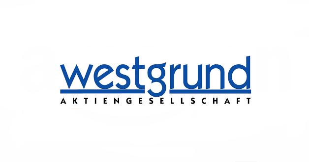 Westgrund AG