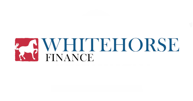 WhiteHorse Finance Inc.