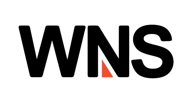 WNS (Holdings) Ltd.