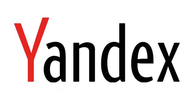 Yandex NV