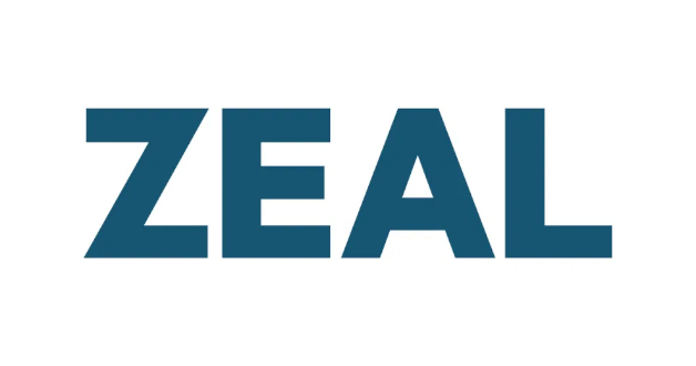 Zeal Network AG