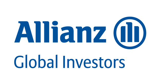 Allianz Income and Growth - P - USD