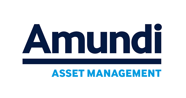 AMUNDI FUNDS ABSOLUTE VOLATILITY WORLD EQUITIES - IHE (C)