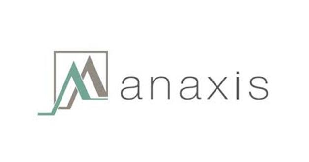 Anaxis Bond Opportunity Emerging Markets 2020 E1