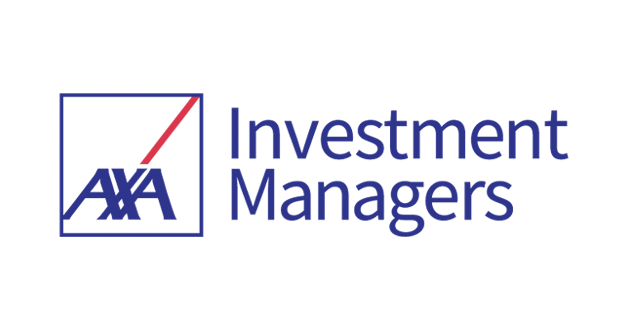 AXA IM FIIS US Corporate Intermediate Bonds F (H) Capitalisation CHF