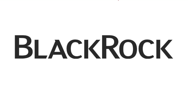 BSF BlackRock Emerging Markets Short Duration Bond Fund Class I2 Hedged