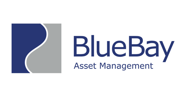 BlueBay Investment Grade Absolute Return Bond Fund C - USD