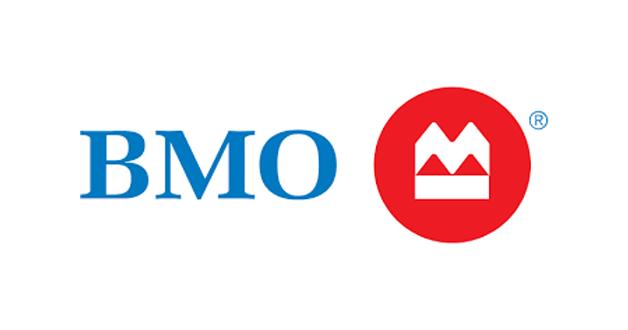 BMO European Real Estate Securities A Inc GBP A Inc GBP