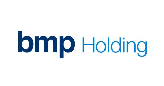 bmp Holding AG