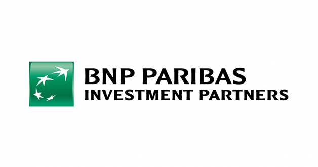 BNPP Euro High Yield Bond  Classic Cap