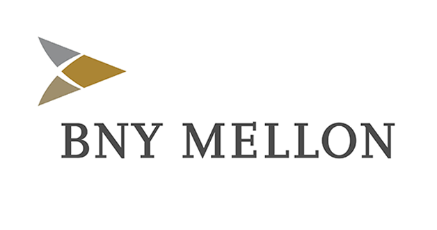BNY Mellon Global Real Return EUR X