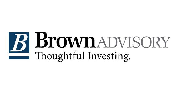 Brown Advisory US Smaller Companies Fund CUS USD