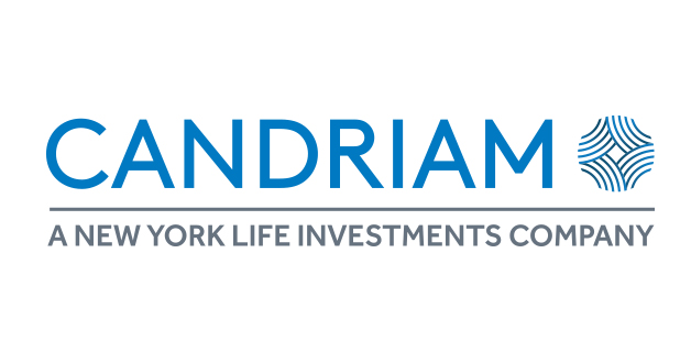 Candriam Equities L Japan - C Part (V)