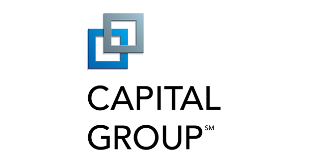 Capital Group Global Corporate Bond Fund (LUX) Class A11h-EUR EUR