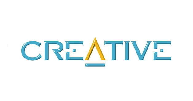 Creative Technology Ltd