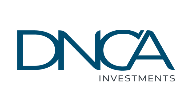 DNCA Invest Beyond Infrastructures et Transition PART N