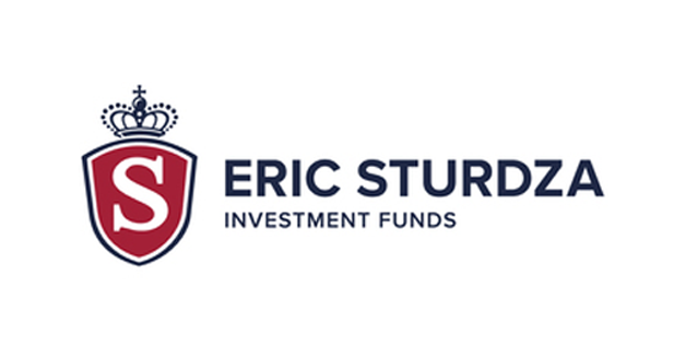 EI Sturdza Strategic Europe Quality Fund EUR Super Institutional Share Class