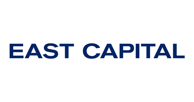 East Capital Russia A USD Cap