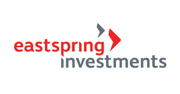 Eastspring Investments Japan Dynamic Class A USD