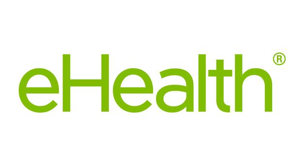 eHealth Inc.