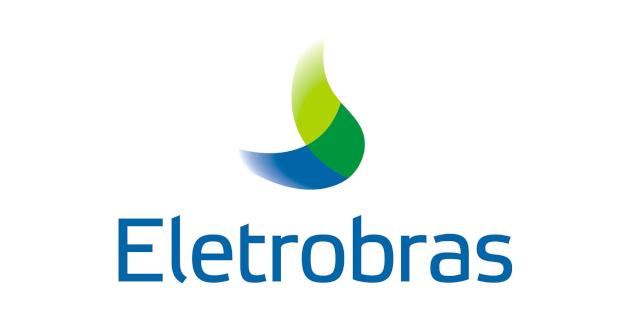 ELETROBRAS ADR-B