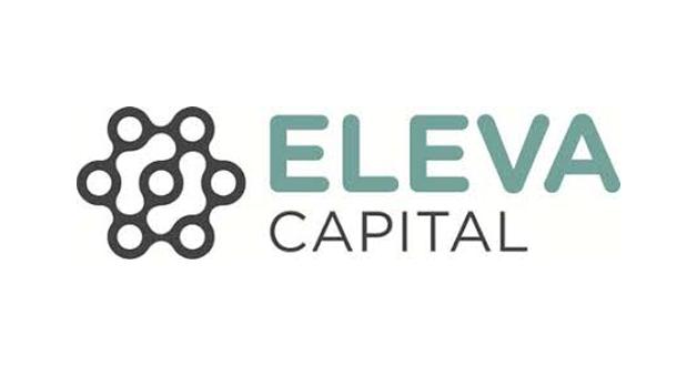 Eleva UCITS Fund Eleva Euroland Selection I Acc.