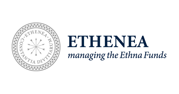 Ethna-AKTIV SIA USD-T