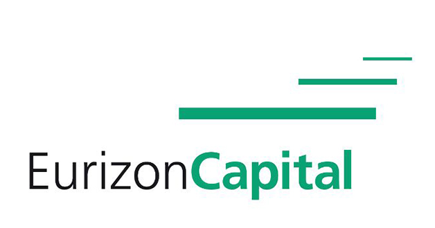 EURIZON FUND ITALIAN EQUITY OPPORTUNITIES Class Z