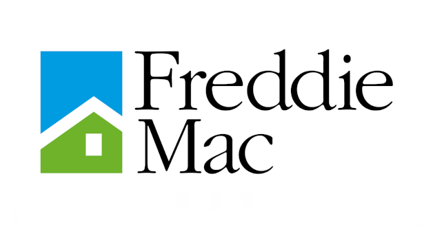 Federal Home Loan Mortgage Corp