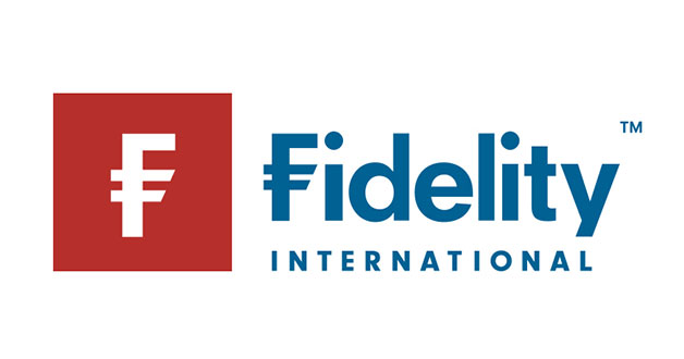 Fidelity Funds US Dollar Bond A Dist.