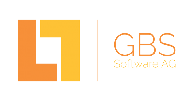 GBS Software AG