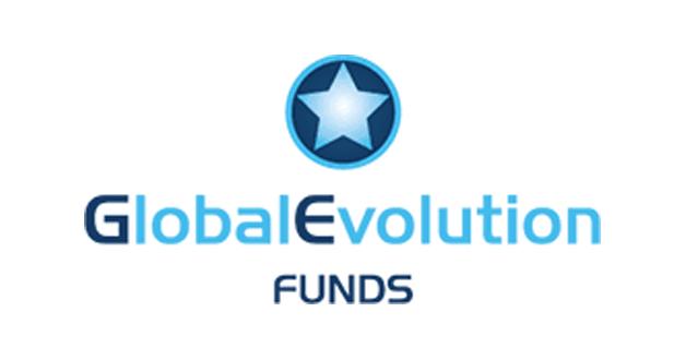 Global Evolution Funds EM Debt and FX I