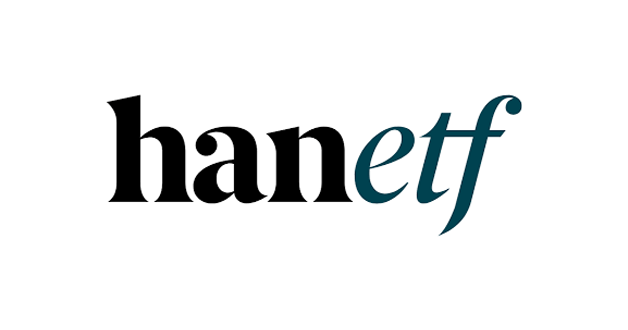HANetf The Medical Cannabis and Wellness UCITS ETF Acc. (ETR)