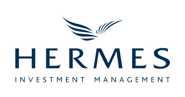 Hermes Global High Yield Credit Class F EUR Acc