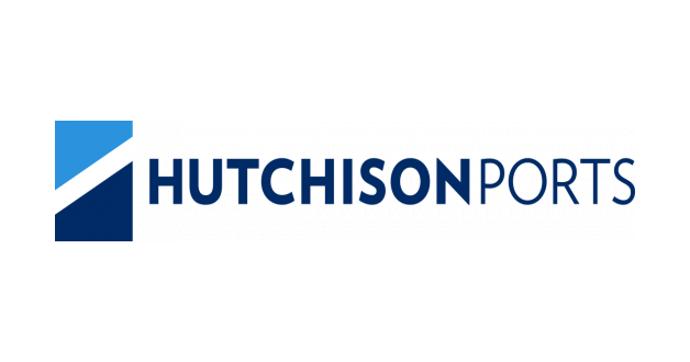 Hutchison Port Holdings Trust