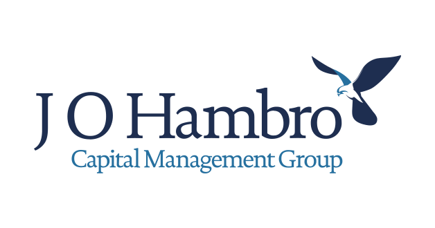 J O Hambro Capital Management Global Opportunities A GBP