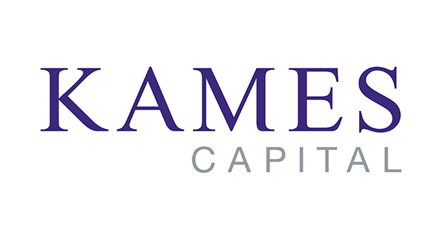 Kames Absolute Return Bond C Acc EUR Hedged