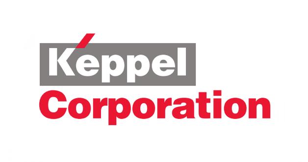Keppel Corp LTD