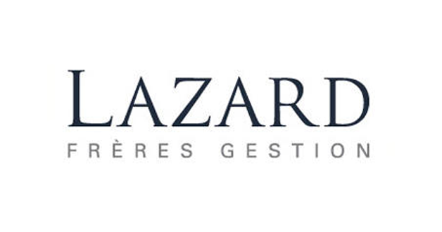 Lazard Rathmore Alternative Fund EA Acc EUR Hedged