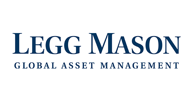 Legg Mason Western Asset US Government Liquidity A Us$ Acc